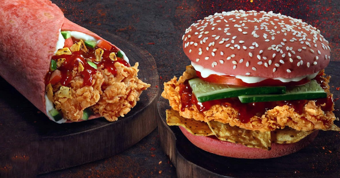 fire-up-your-tastebuds-with-kfcs-new-ghost-pepper-zinger-twister-starting-from-rm8-90-world-of-buzz-2