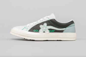 golf-le-fleur-converse-one-star-industrial-release-date-price-01