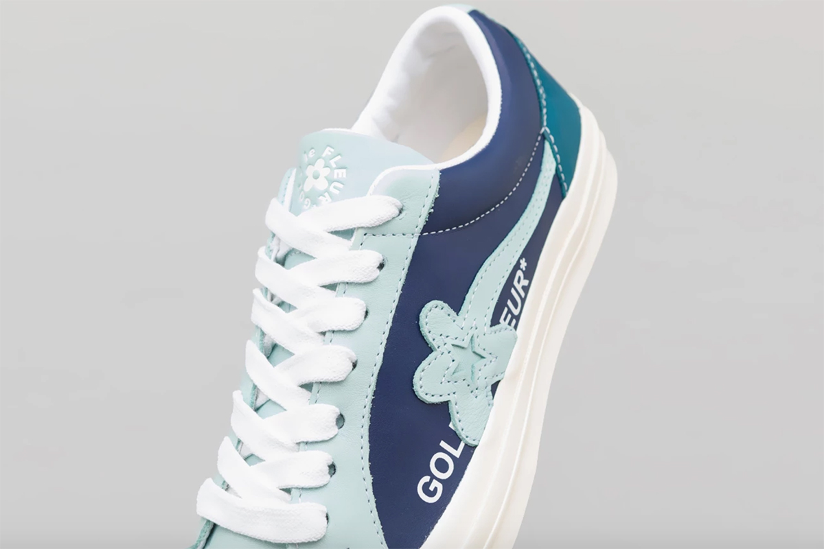 golf-le-fleur-converse-one-star-industrial-release-date-price-03