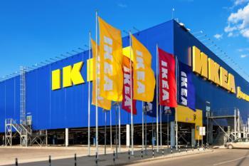 ikea-third-party-retail-websites-e1513609708935