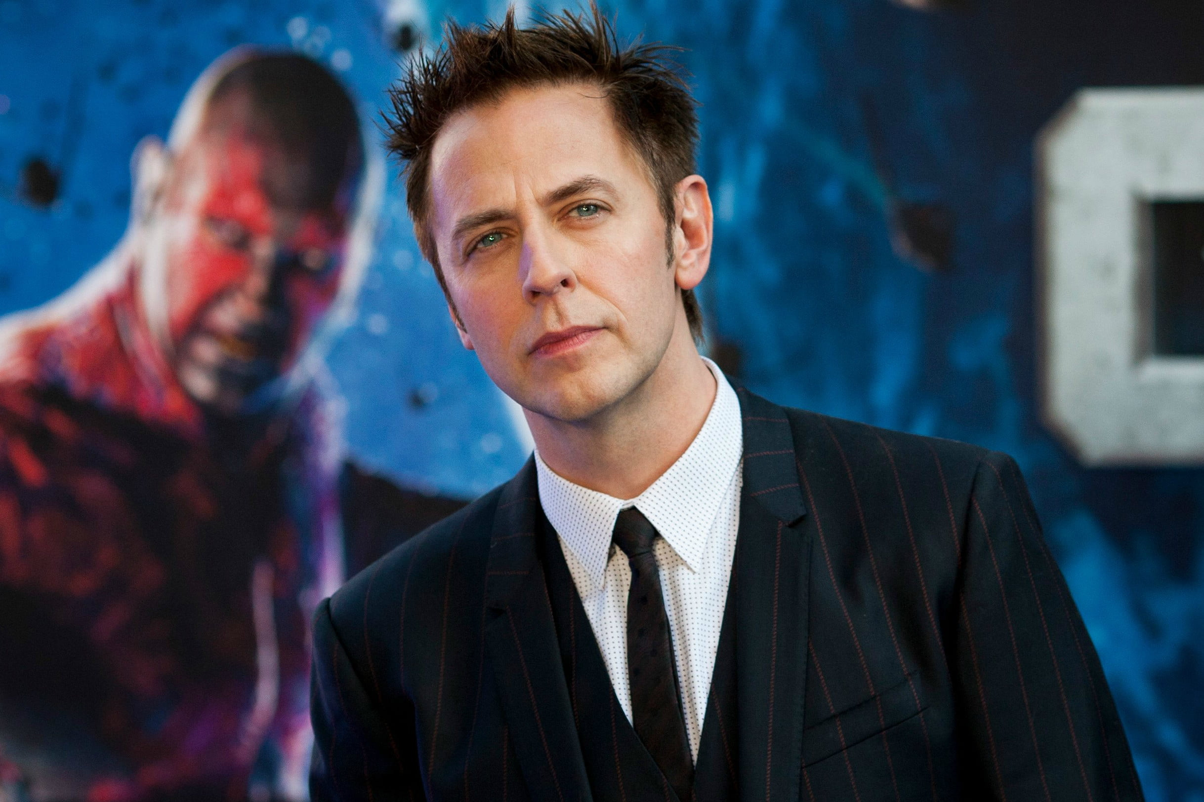 james-gunn-guardians-spinoff