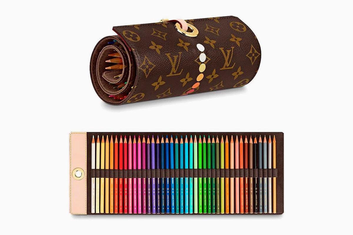 louis-vuitton-pencil-roll-01-1200×800