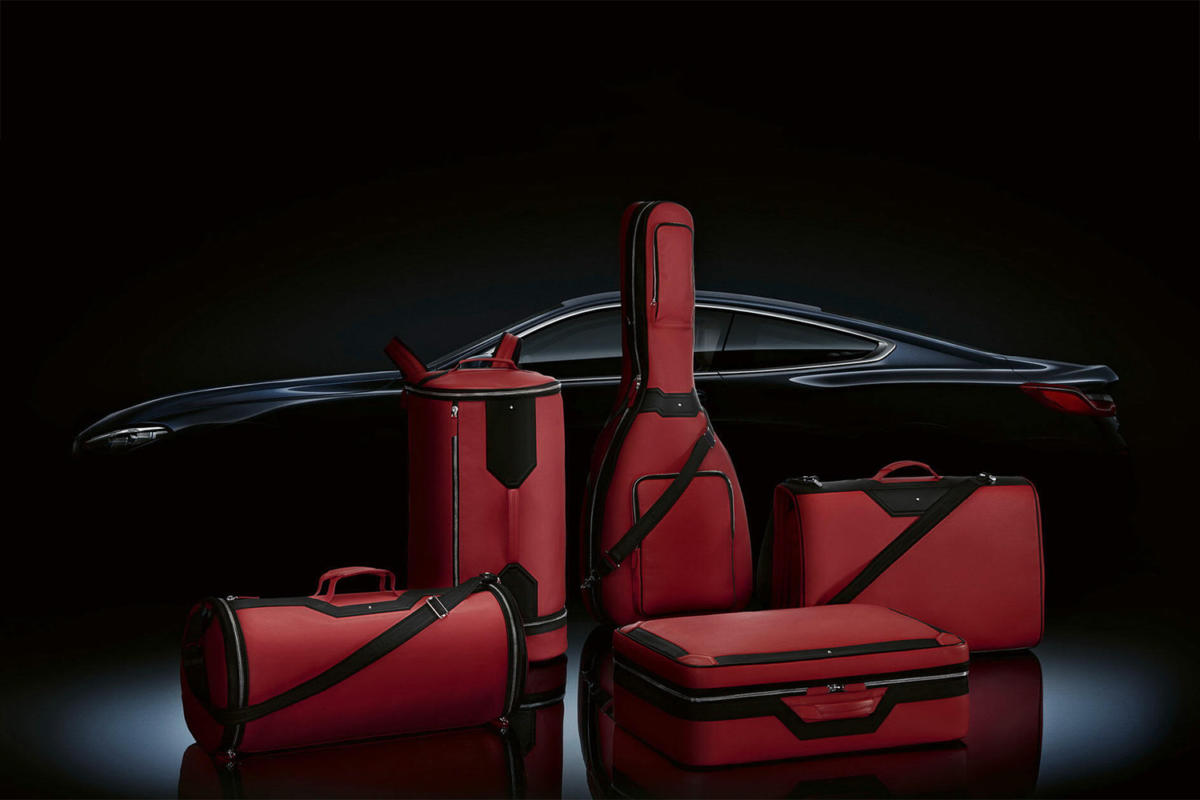 montblanc-bmw-8-series-coupe-luggage-00001