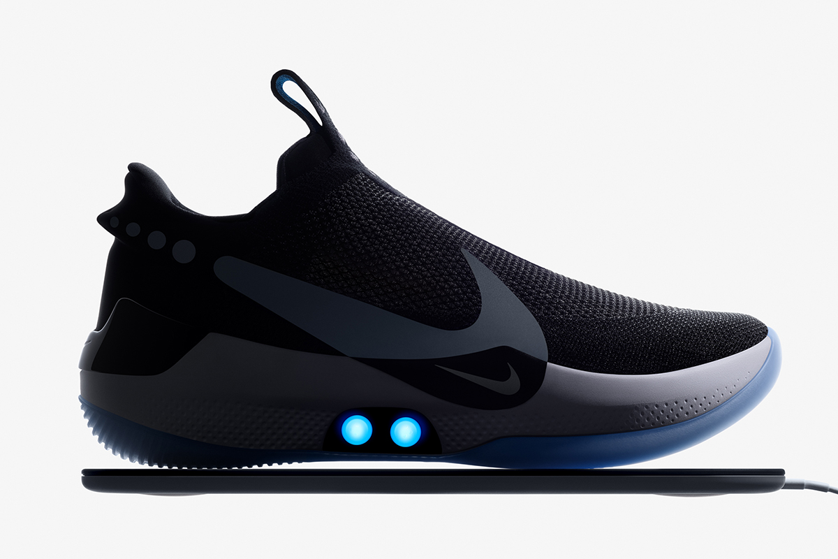 nike-adapt-bb-release-date-price-04
