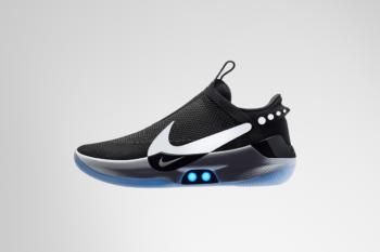 nike-adapt-bb-release-date-price-05