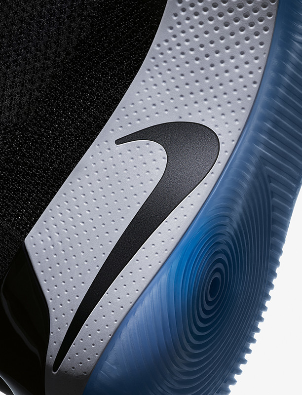 nike-adapt-bb-release-date-price-12-612×800