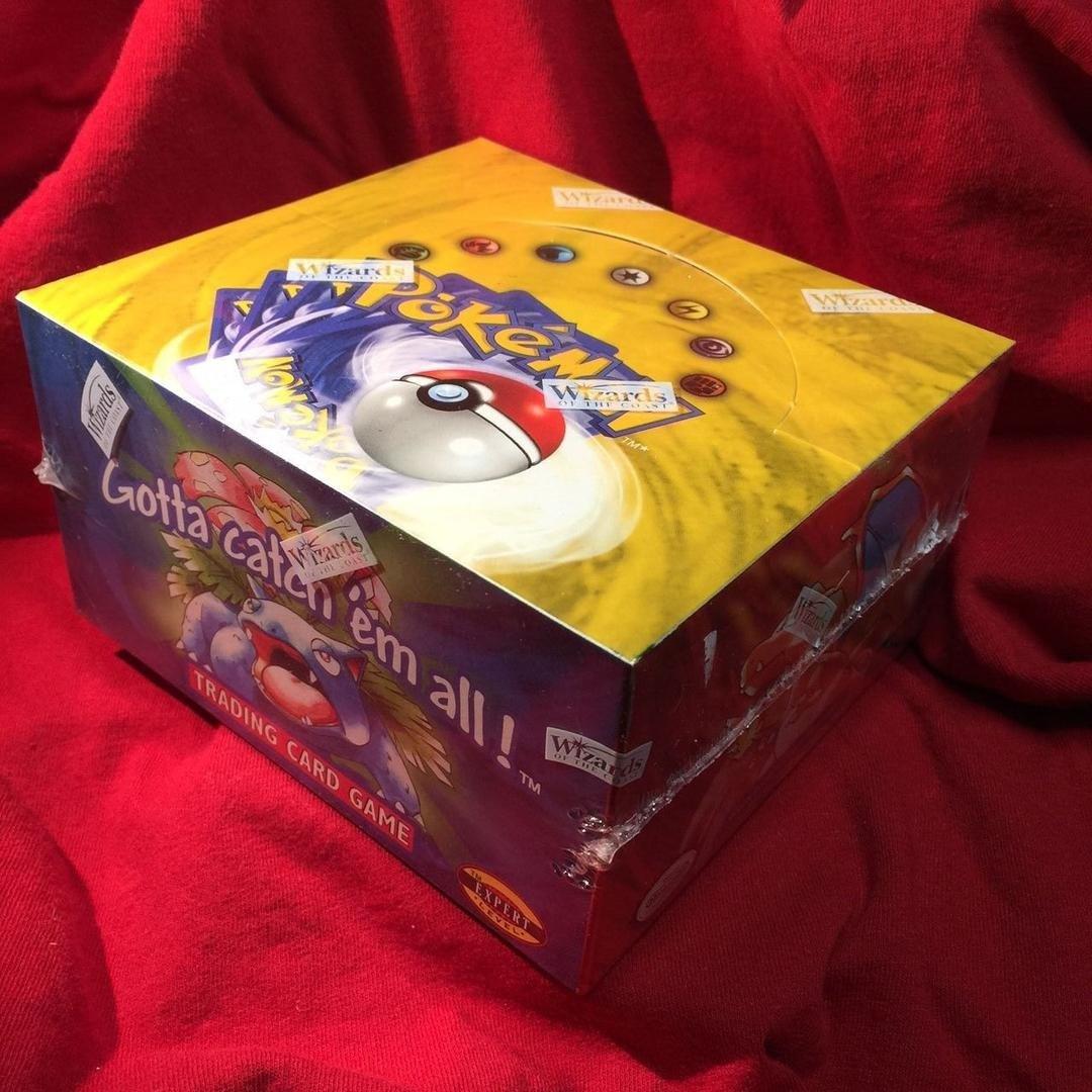 pokemon-cards-sealed-wotc-1999-base_1_7eaac7e04836f16a102b5ec75851231c