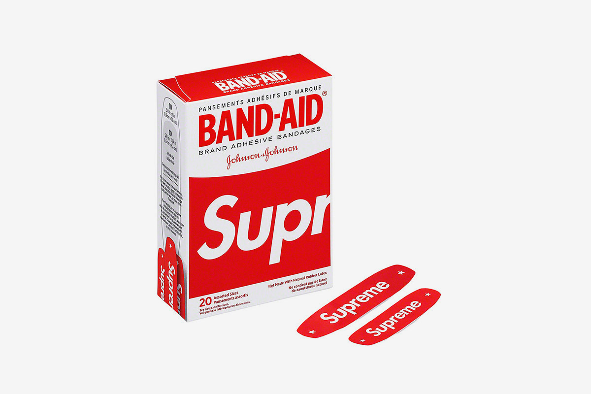 supreme 4