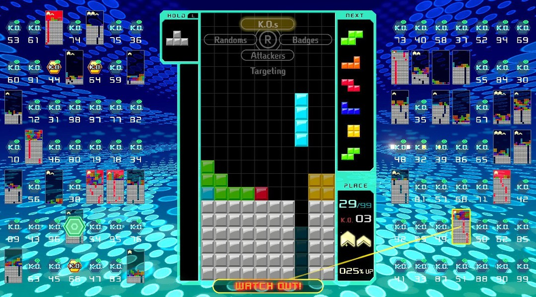 tetris-99.jpg.optimal