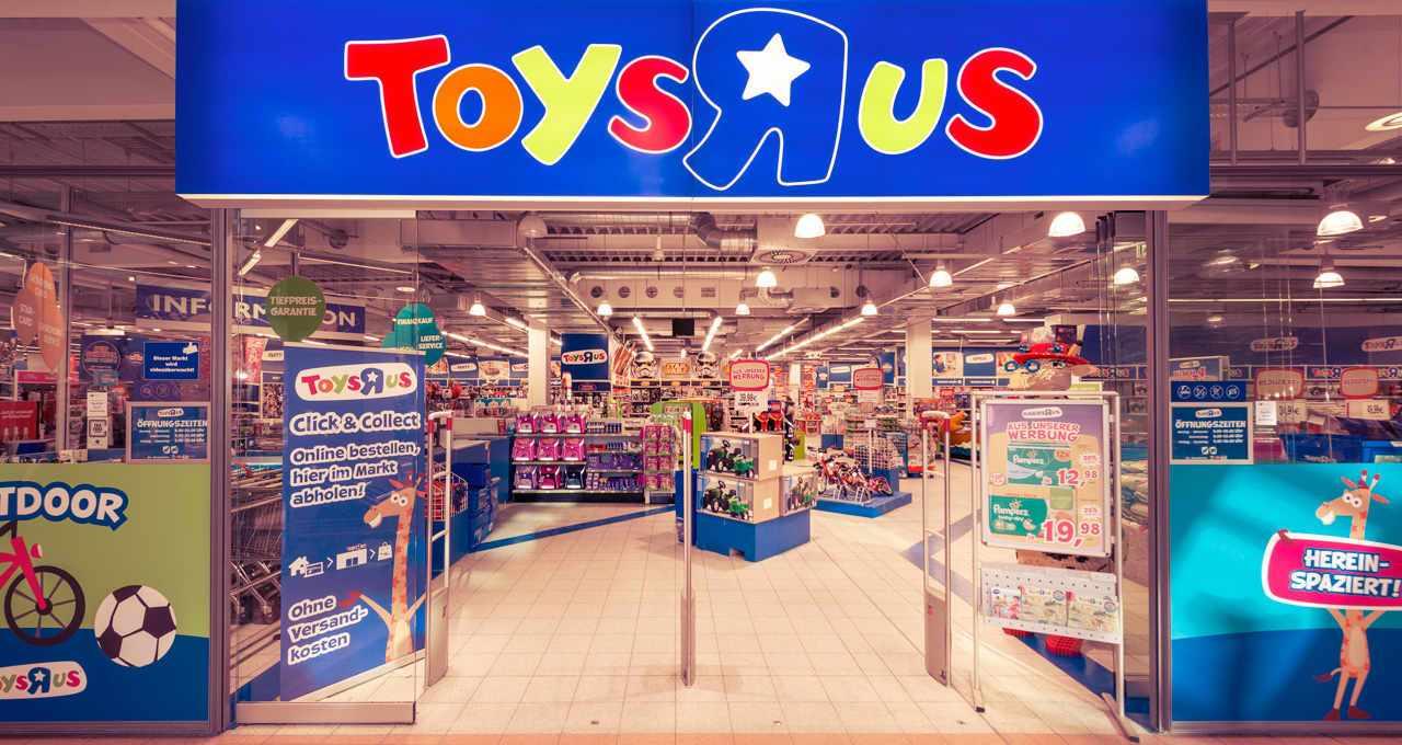 toys-r-us-1