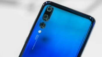 AndroidPIT-Huawei-P20-Pro-8867