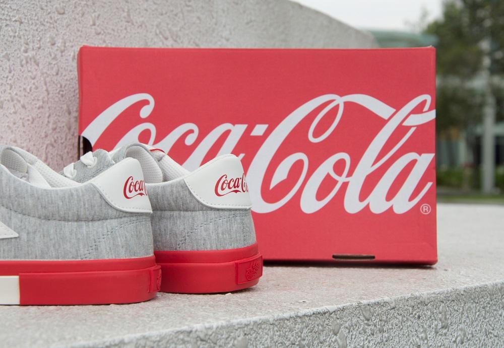 Bata Coke 5