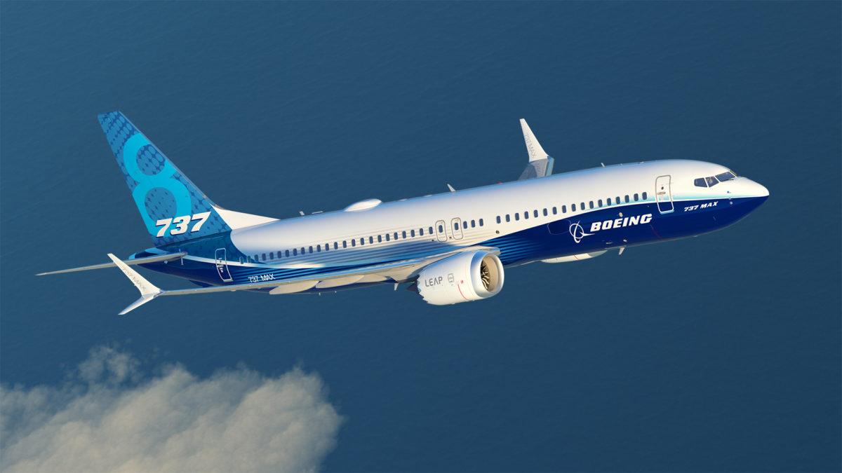Boeing-737-MAX-8-e1552277262973