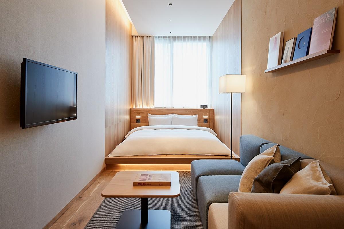 Ginza hotel:vc6