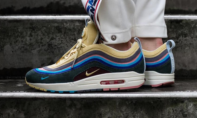 Nike-Air-Max-197-Sean-Wotherspoon-