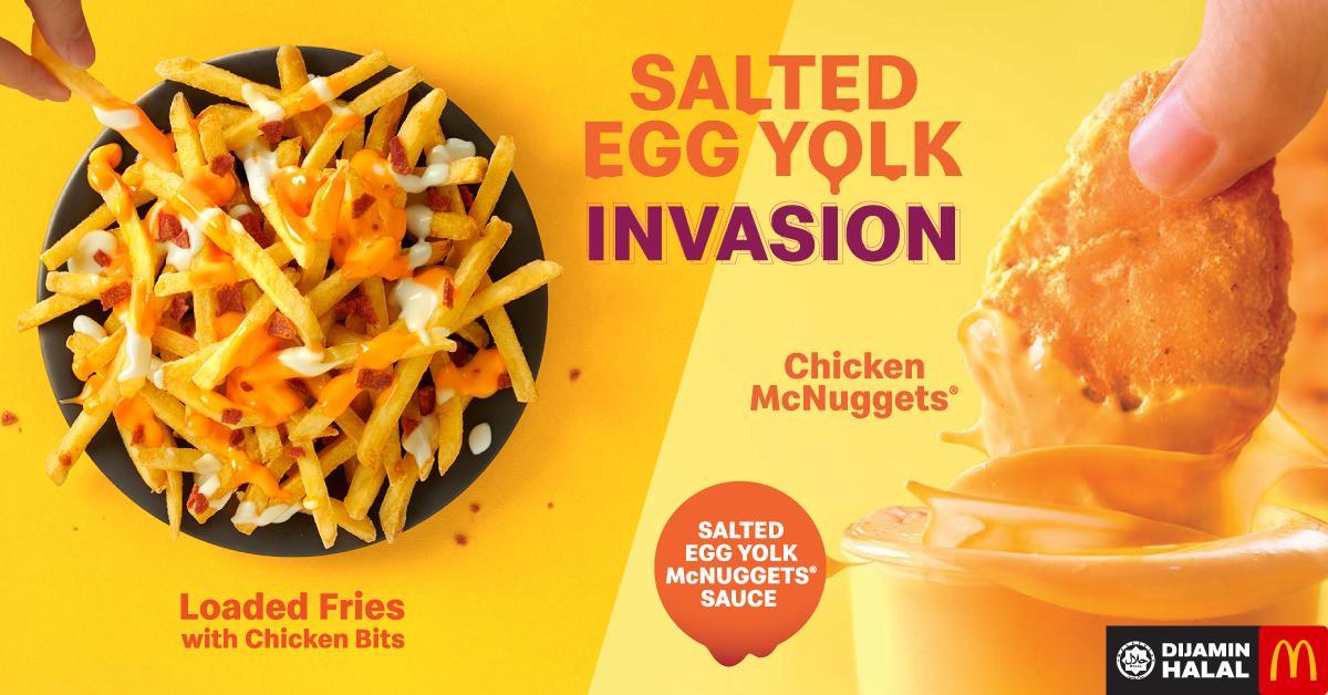 Salted_Egg_Yolk_1200x6285
