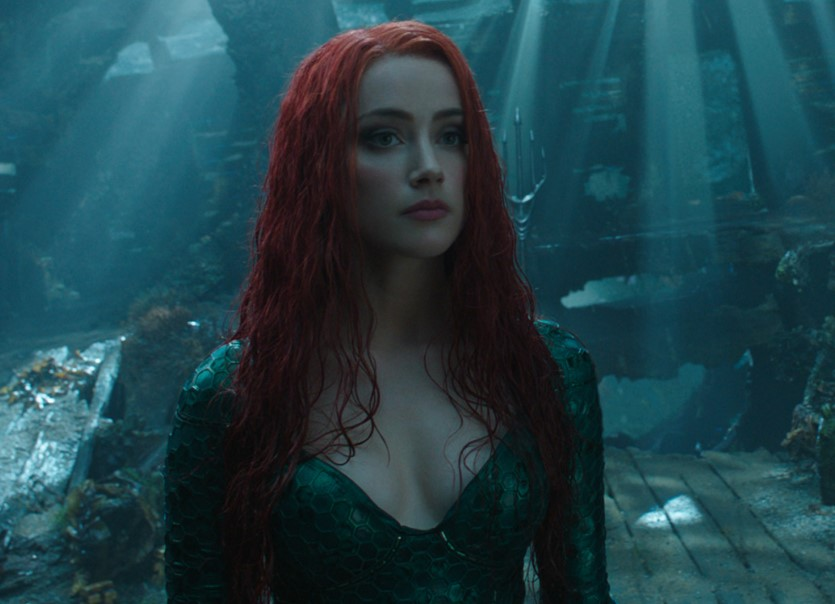amber-heard-aquaman-3