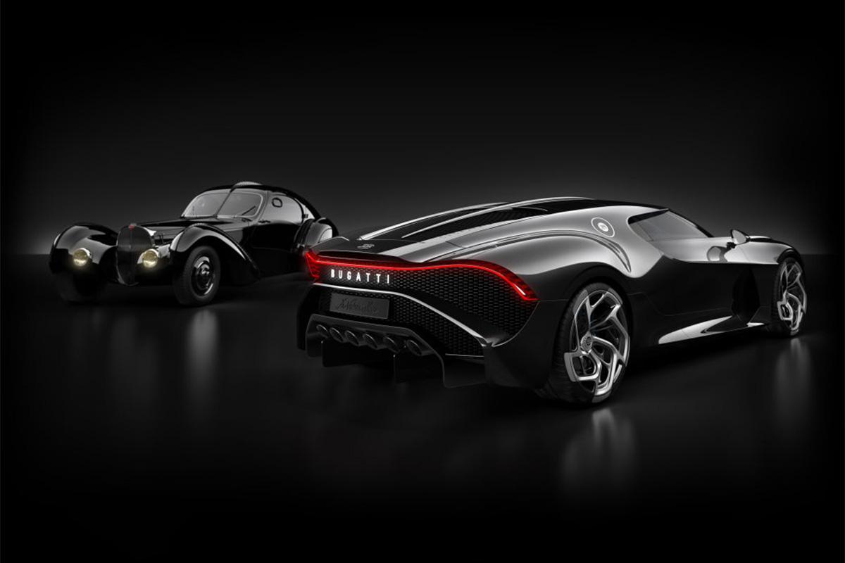 bugatti-la-voiture-noire-01