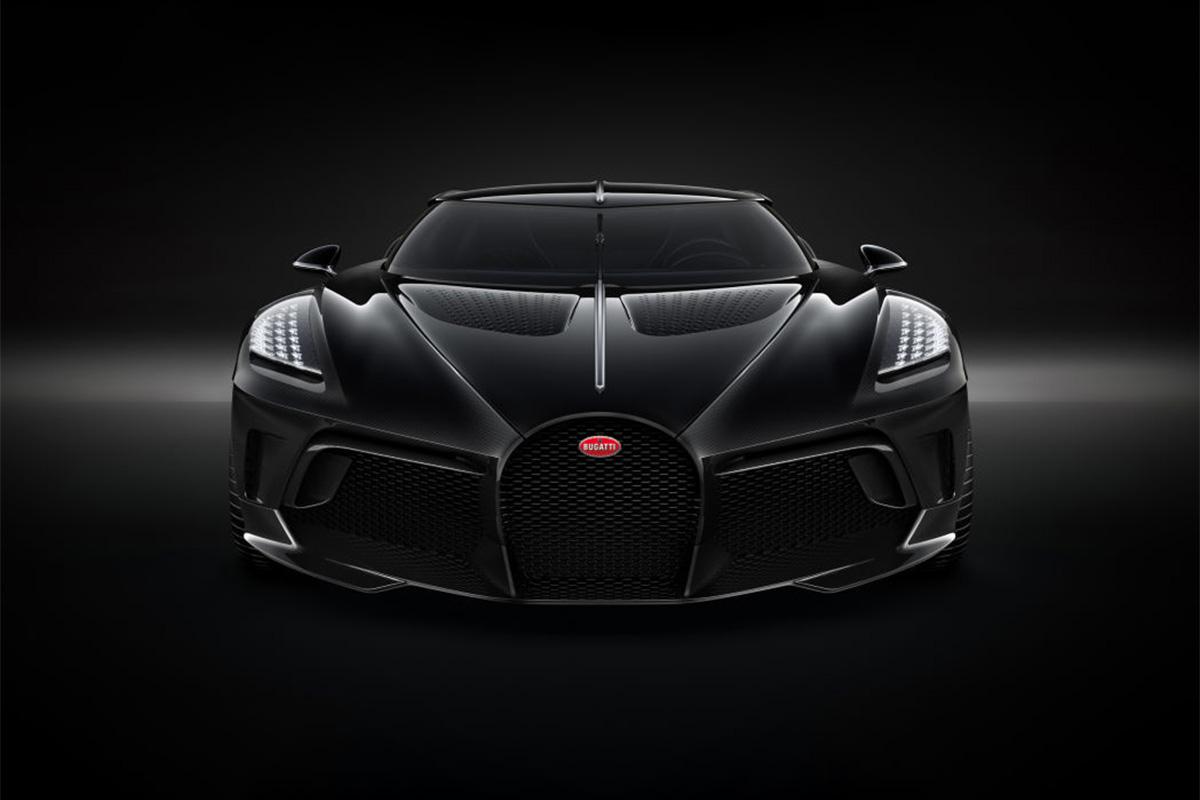 bugatti-la-voiture-noire-05