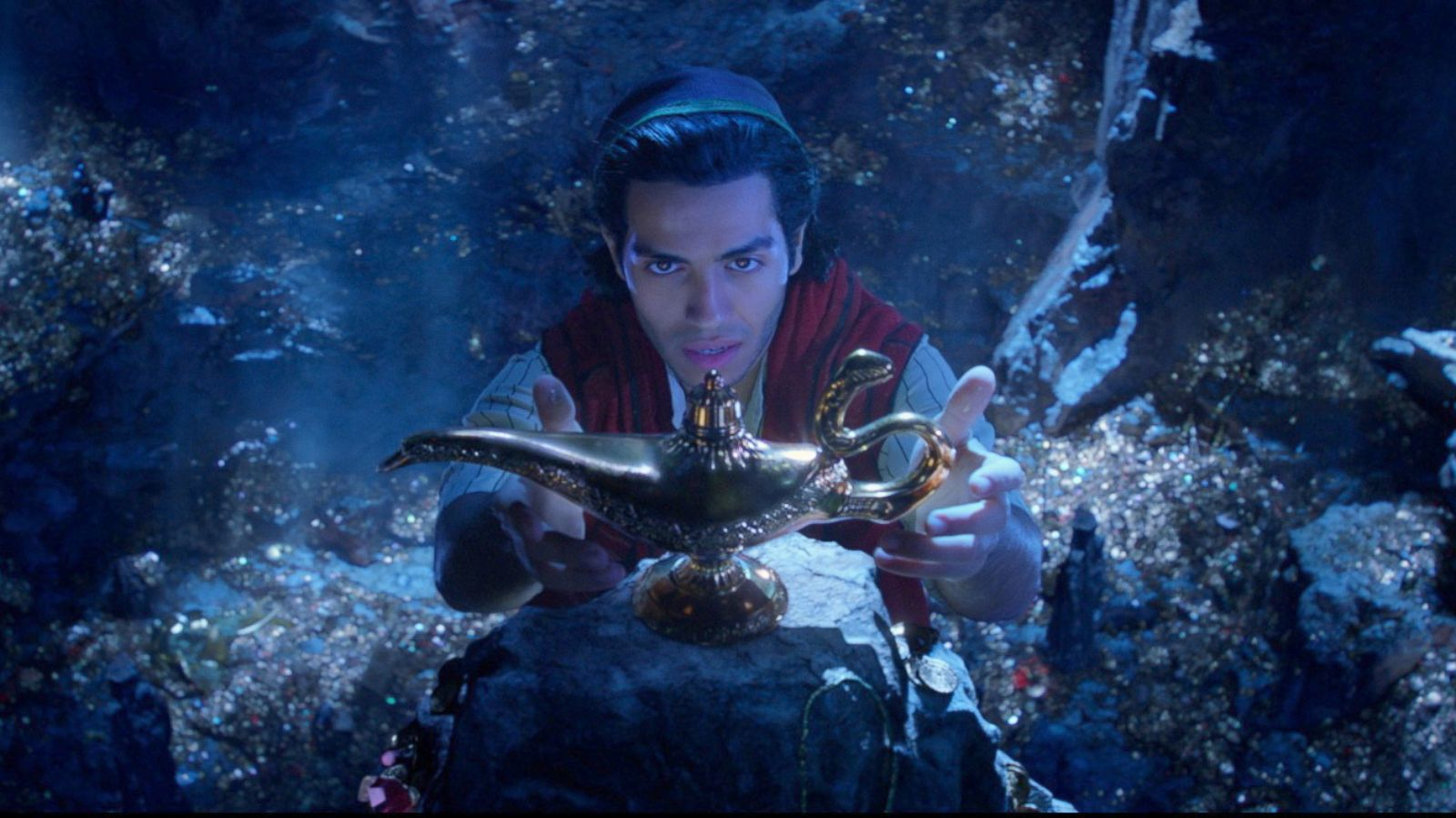 disney-aladdin-film-still-ht-jc-190311_hpMain_16x9_1600