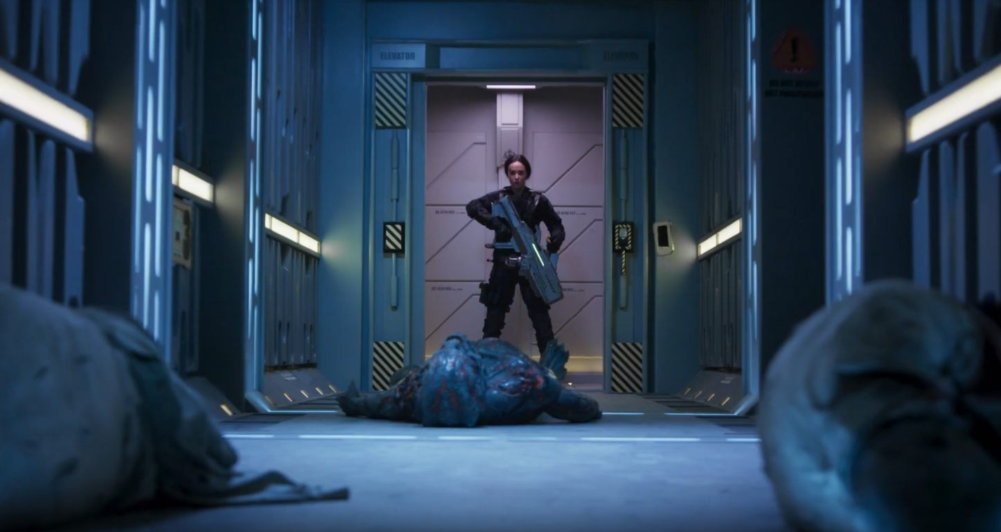 doom-annihilation-no-theater-live-action-movie-direct-to-video-re_feature