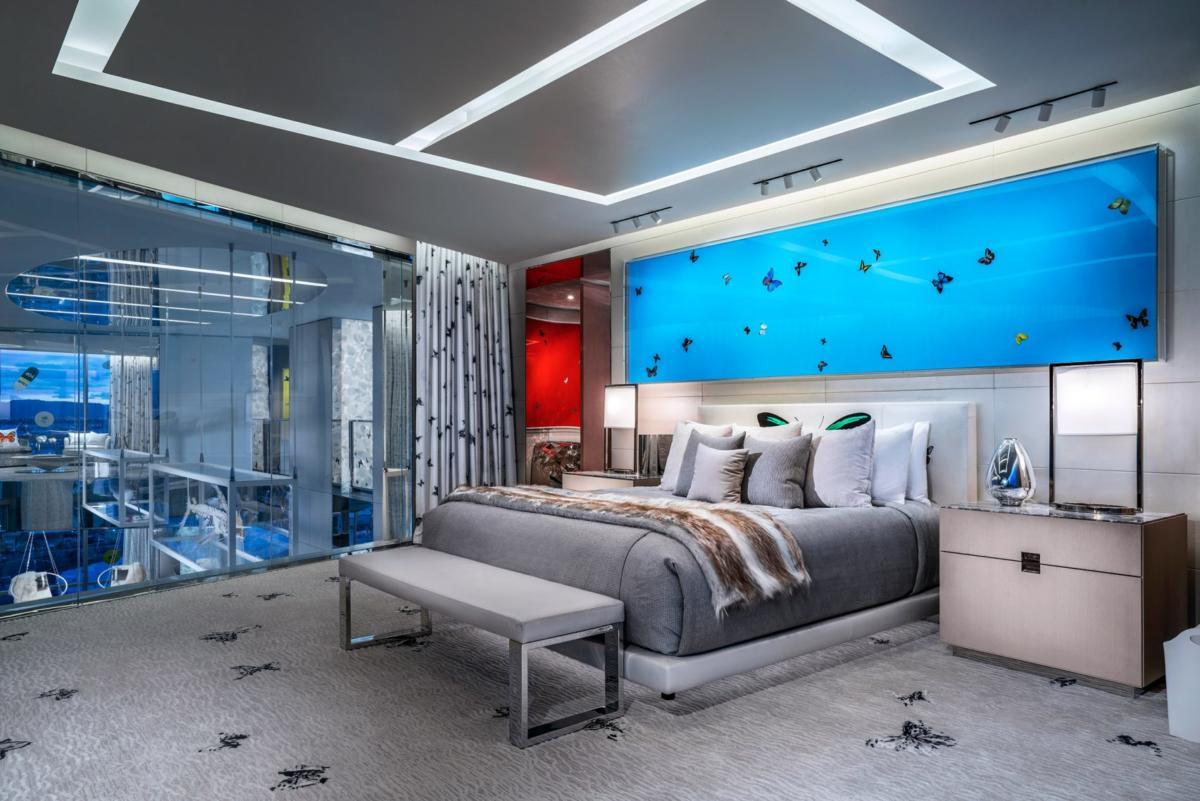 empathy-suite-damien-hirst-interiors-hotel-las-vegas-nevada-usa_dezeen_2364_col_5-1704×1137