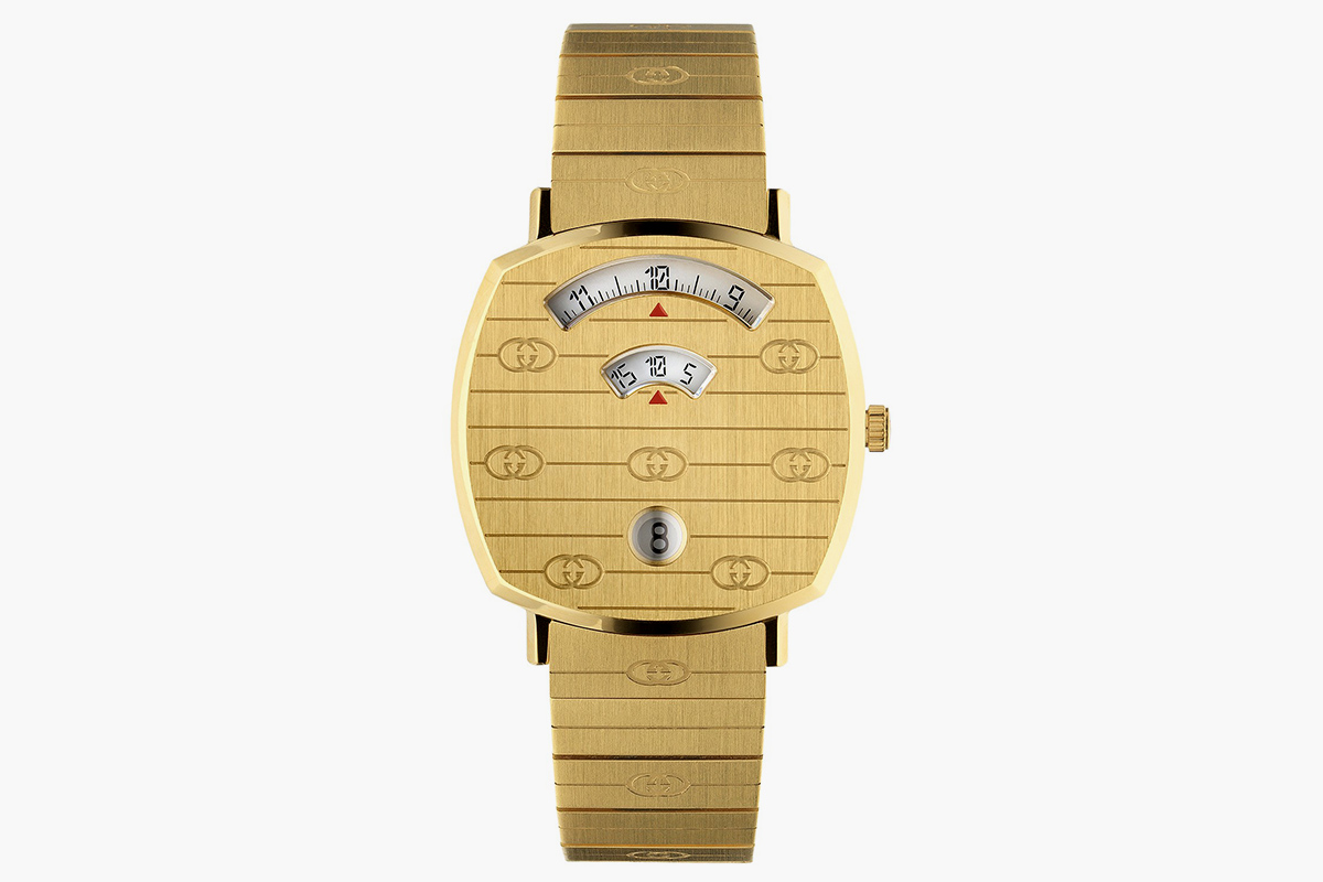 gucci-g-timeless-watch-line-20