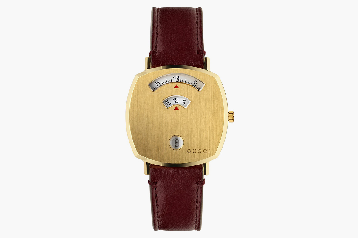 gucci-g-timeless-watch-line-22
