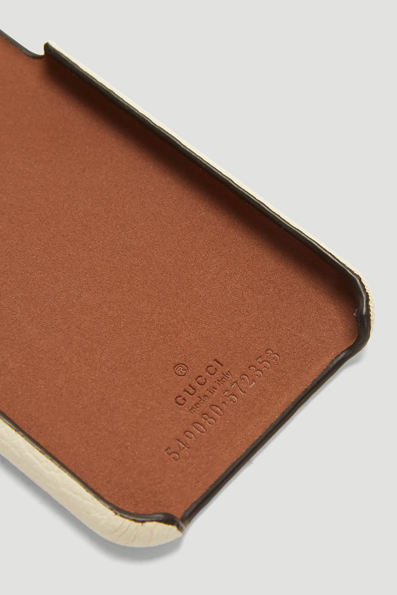 gucci-logo-iphone-x-case-release-002