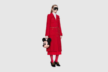 gucci-mickey-mouse-bag-09