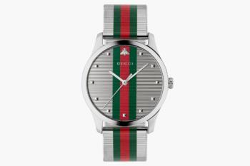 gucci-unisex-watch-line-baselworld-17