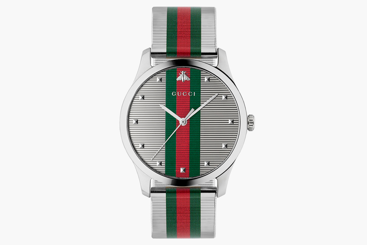 gucci-unisex-watch-line-baselworld-17