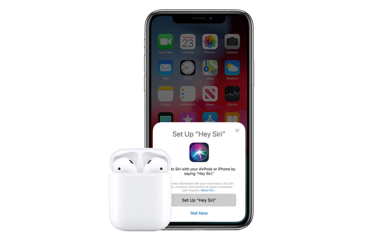 https___hypebeast.com_image_2019_03_apple-airpods-second-generation-confirmed-2