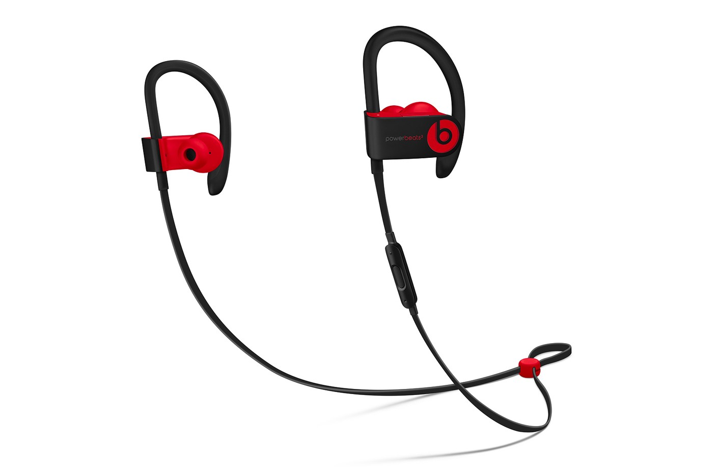 https___hypebeast.com_image_2019_03_beats-by-dr-dre-cordless-powerbeats-release-001