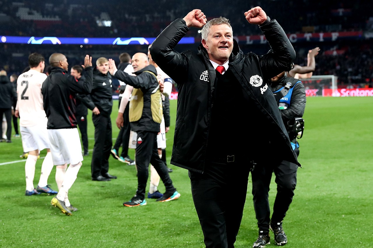 https___hypebeast.com_image_2019_03_manchester-united-ole-gunnar-solksjaer-permanent-manager-1