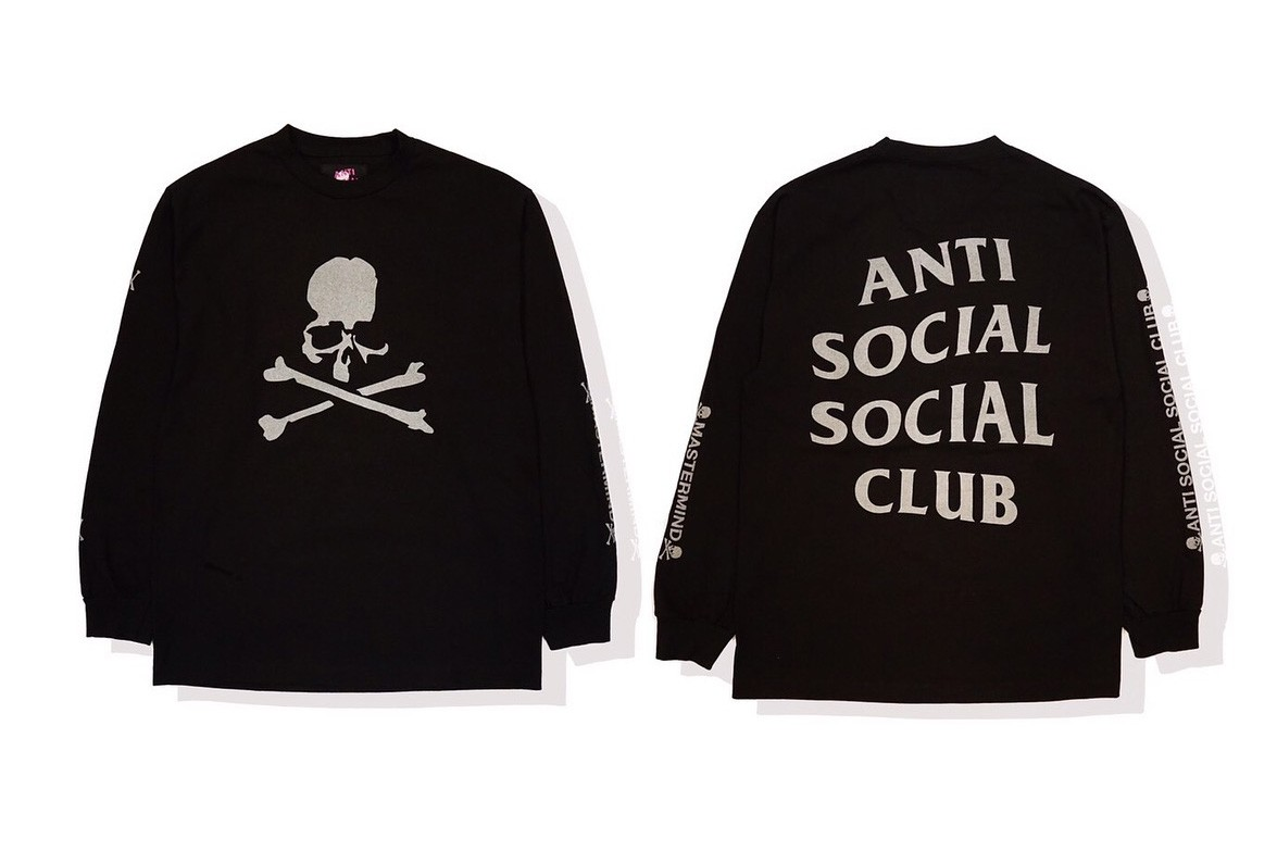 https___hypebeast.com_image_2019_03_mastermind-japan-anti-social-social-club-1st-anniversary-tee-1