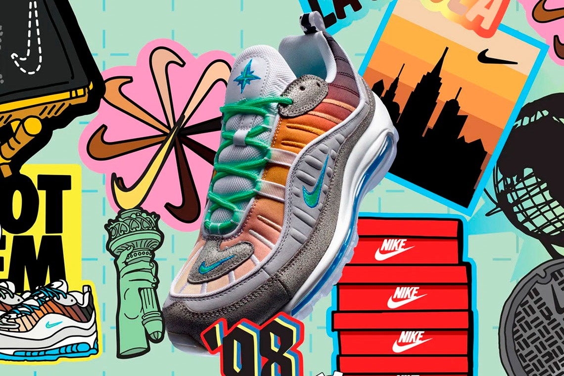 https___hypebeast.com_image_2019_03_nike-air-max-on-air-snkrs-release-date-1