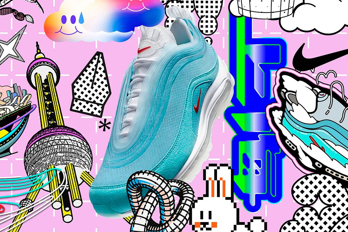 https___hypebeast.com_image_2019_03_nike-air-max-on-air-snkrs-release-date-2