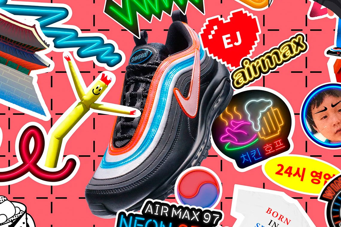 https___hypebeast.com_image_2019_03_nike-air-max-on-air-snkrs-release-date-3