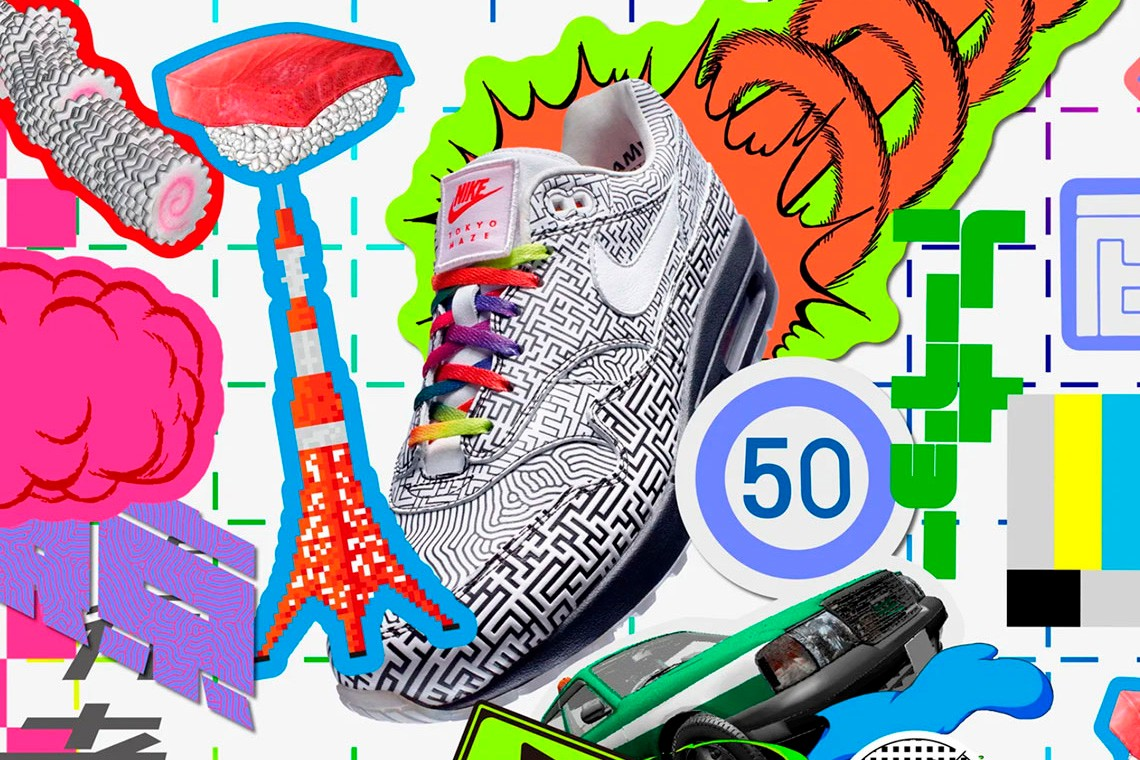 https___hypebeast.com_image_2019_03_nike-air-max-on-air-snkrs-release-date-4