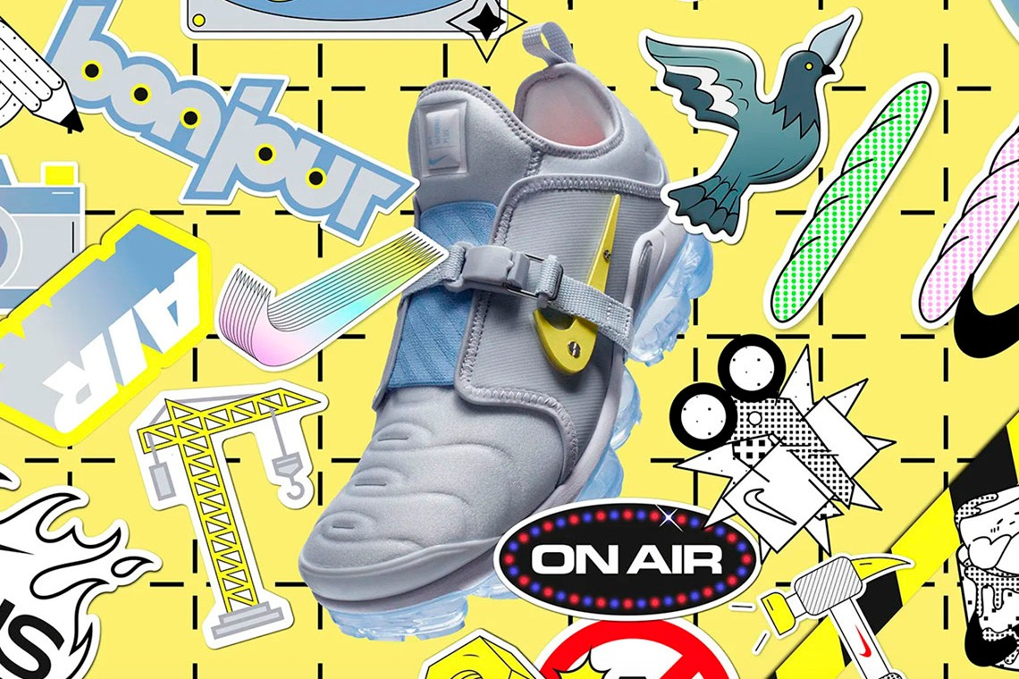 https___hypebeast.com_image_2019_03_nike-air-max-on-air-snkrs-release-date-6