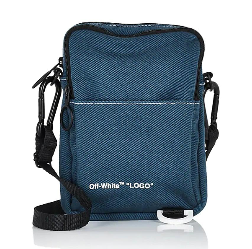 https___hypebeast.com_image_2019_03_off-white-blue-denim-camera-bag-release-1