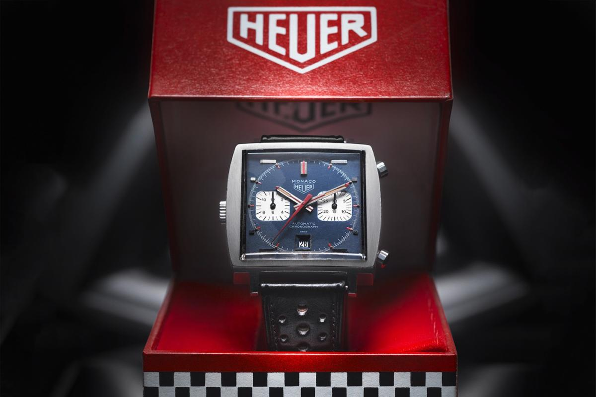 https___hypebeast.com_image_2019_03_tag-heuer-monaco-50th-anniversary-watch-01