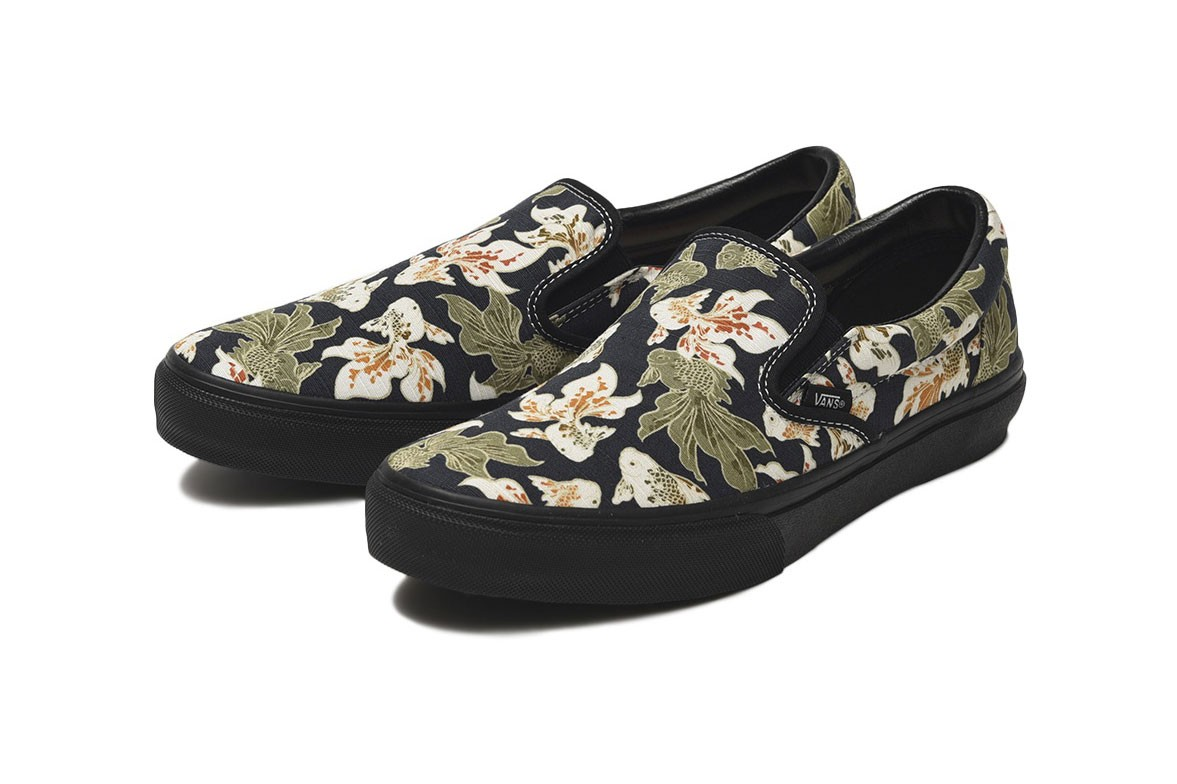 https___hypebeast.com_image_2019_03_vans-japan-fabrics-collection-pack-2019-release-5