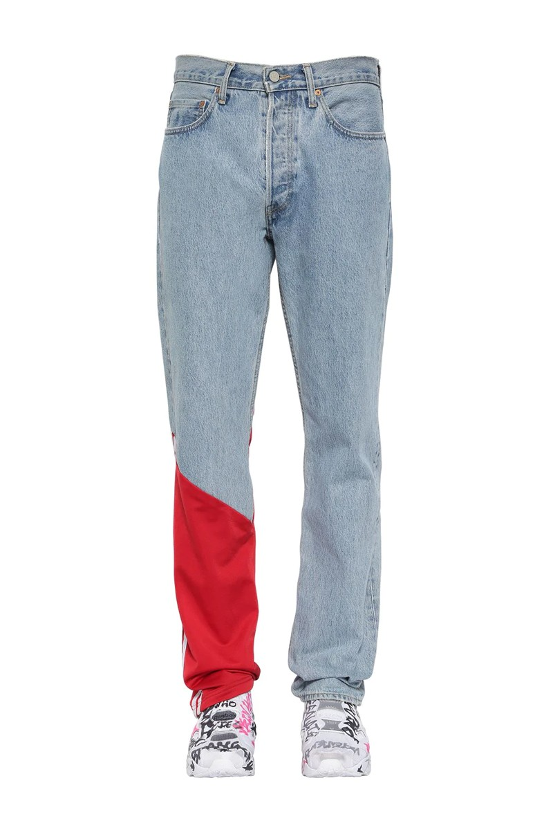 https___hypebeast.com_image_2019_03_vetements-levis-jersey-detail-denim-jeans-release-1 (1)