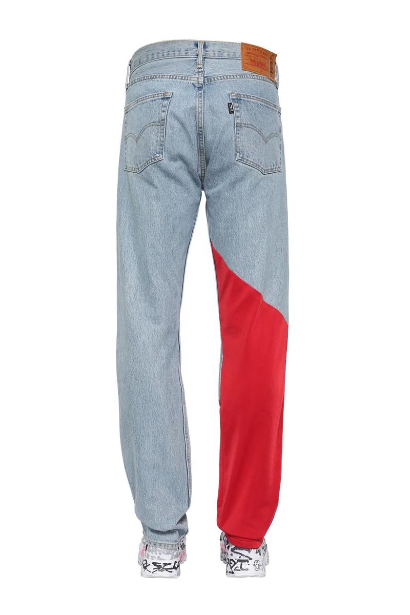 https___hypebeast.com_image_2019_03_vetements-levis-jersey-detail-denim-jeans-release-3