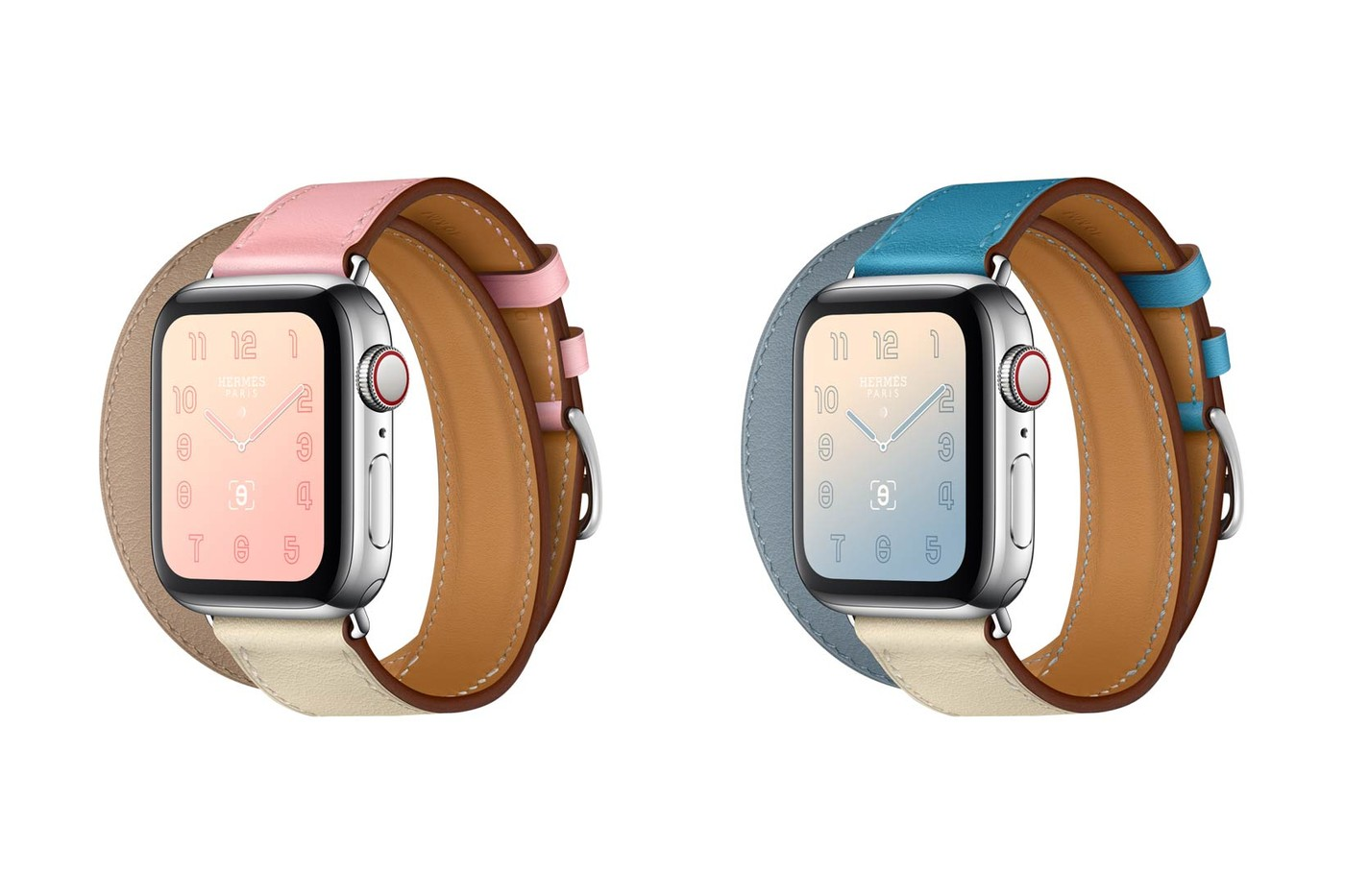 https___hypebeast.com_wp-content_blogs.dir_6_files_2019_03_apple-watch-bands-nike-hermes-pink-blue-1