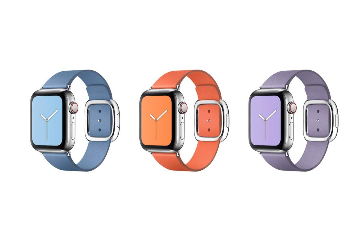https___hypebeast.com_wp-content_blogs.dir_6_files_2019_03_apple-watch-bands-nike-hermes-pink-blue-2