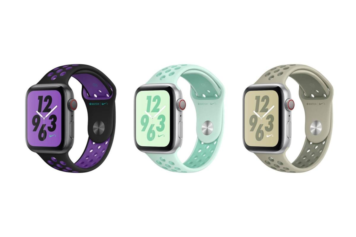 https___hypebeast.com_wp-content_blogs.dir_6_files_2019_03_apple-watch-bands-nike-hermes-pink-blue-3