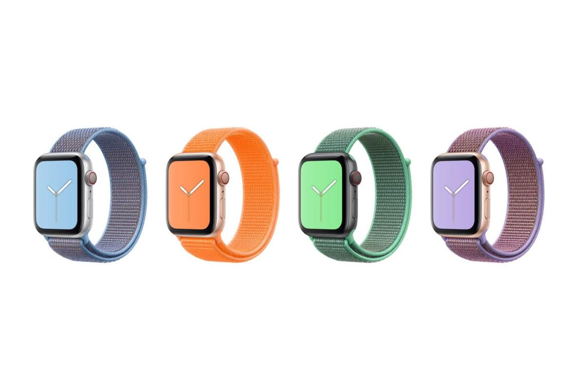 https___hypebeast.com_wp-content_blogs.dir_6_files_2019_03_apple-watch-bands-nike-hermes-pink-blue-4